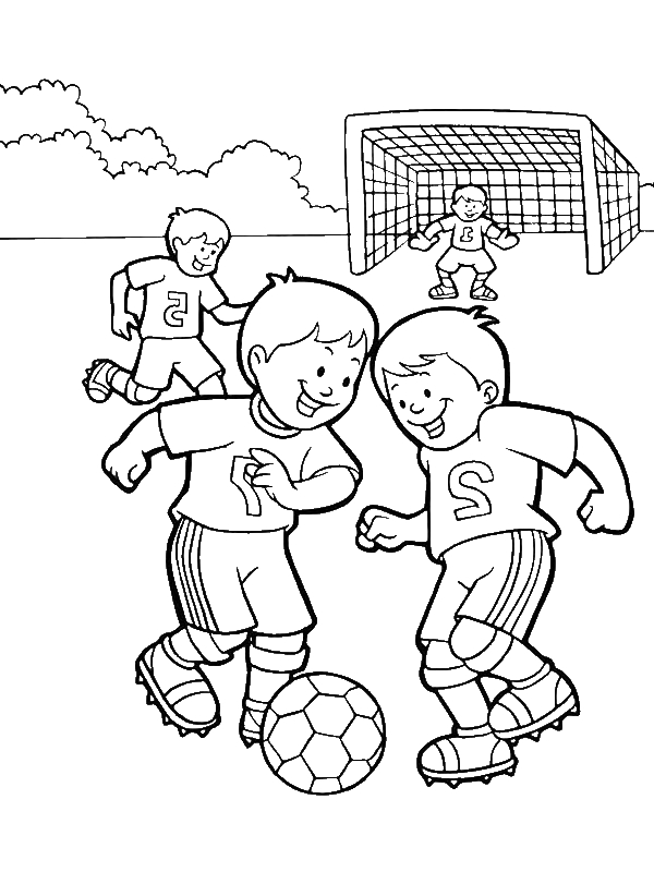 http://www.colornimbus.com/wp-content/uploads/userworks/A-Group-of-Kids-Playing-Soccer-in-the-School-Yard-Coloring-