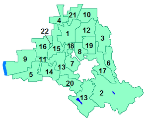 300px-Simferopol_locator_map_numbers.png