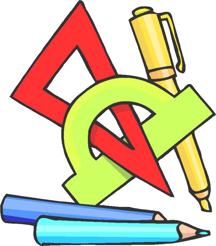 Блум анимашки, школьные картинки для детей начальной школы математика