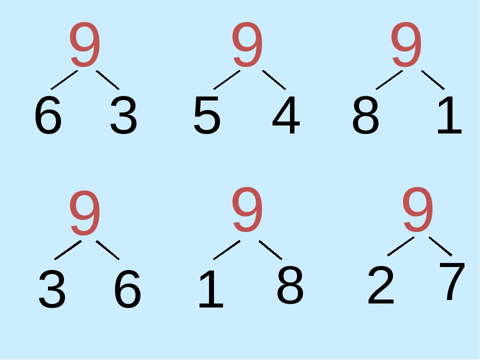 9 6 3 9 9 9 9 5 8 1 9 2 3 1 8 6 4 7