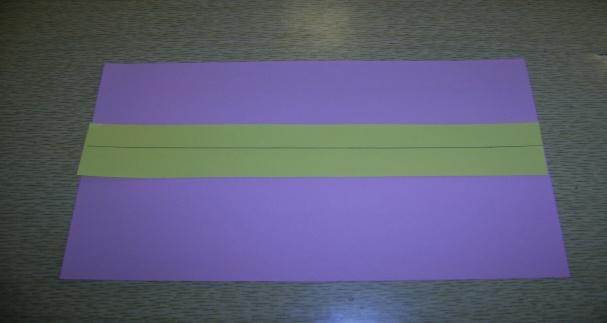 SA403073