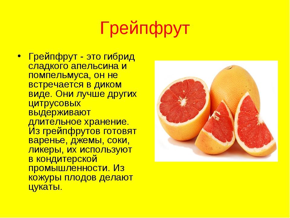 https://ds02.infourok.ru/uploads/ex/1179/0002d098-97658f53/img3.jpg