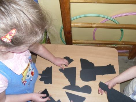 C:\Users\C24\Desktop\фото детей\детский сад дети\SAM_2253.JPG