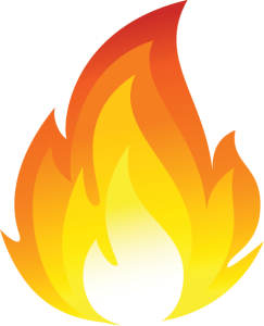 http://triolcorp.ru/wp-content/uploads/2014/09/fire-vector1-243x300.png