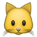 http://emojinations.net/data/images/191.png