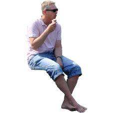 http://www.immediateentourage.com/wp-content/uploads/2011/10/Man-Sitting-on-Pier-by-FaceMePLS.png