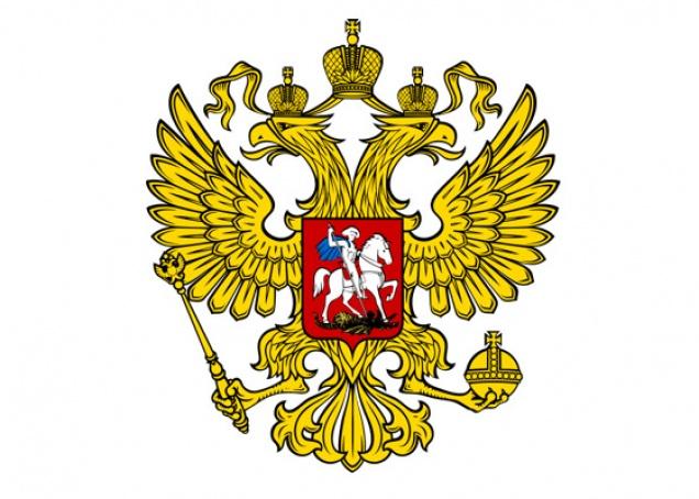 http://www.np-ciz.ru/images/img_43108a4e520cc8ad36006ed4ef76dc26.jpg