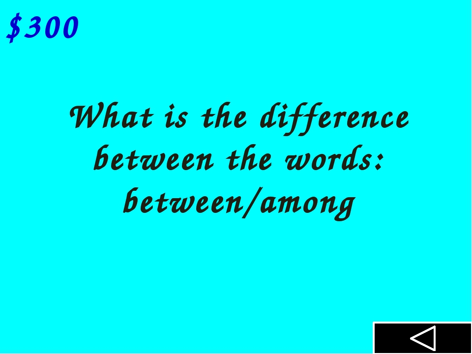 Which names are used with the definite article? _ United Kingdom _ British I...