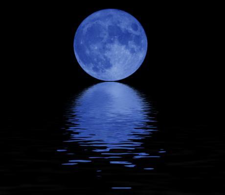 E:\blue_moon.jpg