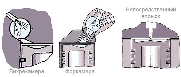 hello_html_2a223939.jpg