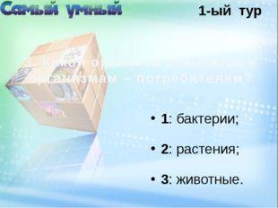 Михайлова Анна Виват!!! Чемпион!!!
