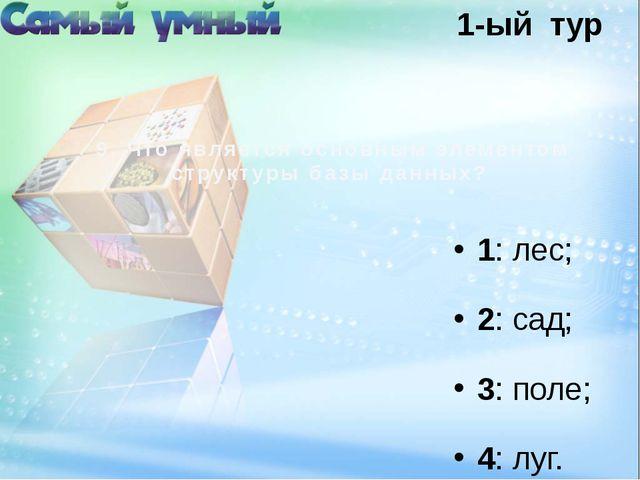 Рожнова Татьяна Виват!!! Чемпион!!!
