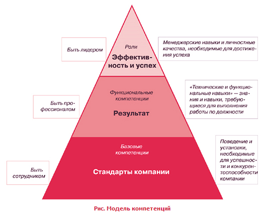 http://www.prostobankir.com.ua/var/corporate_site/storage/images/media/images/prostobankir/801_1000/950_1/863081-1-rus-RU/950_1.jpg