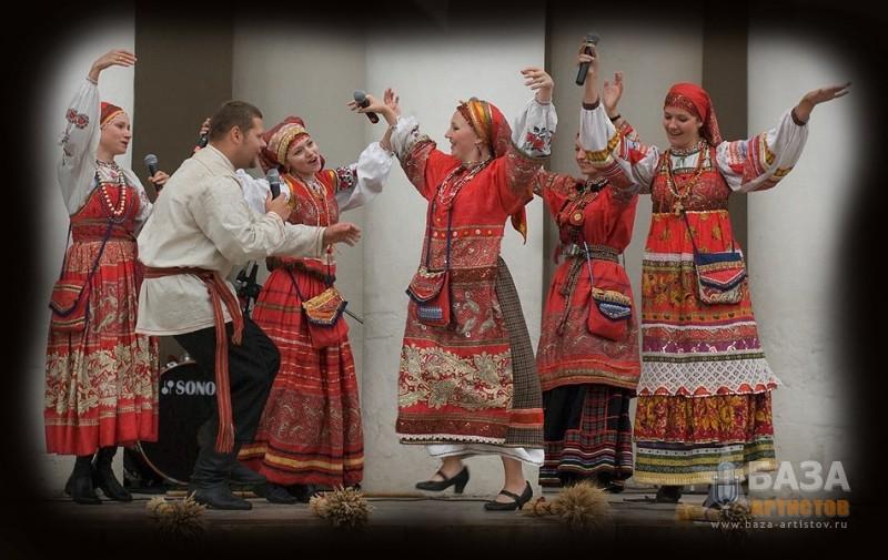 http://www.baza-artistov.ru/store/6/db/3354_dsc_0082er.jpg