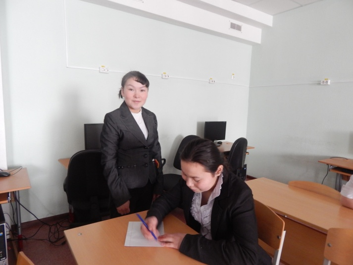 C:\Documents and Settings\Администратор\Рабочий стол\105NIKON\DSCN3785.JPG