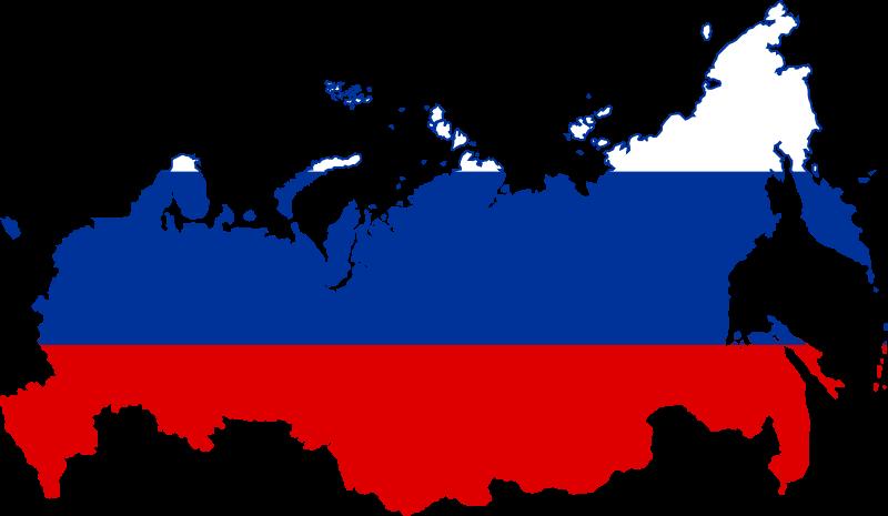 http://lib2.znate.ru/pars_docs/refs/295/294525/294525_html_23cabe95.png