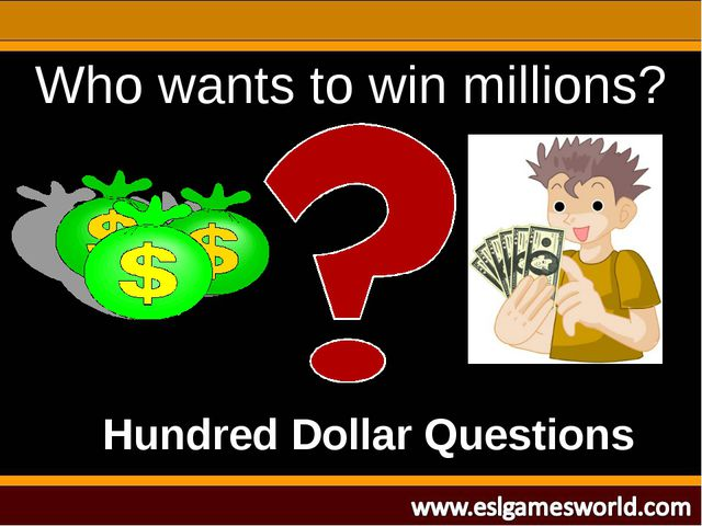 $100 $200 $300 $400 $100 $200 $300 $400 $400 $400 $400 $300 $300 $300 $200 $2...