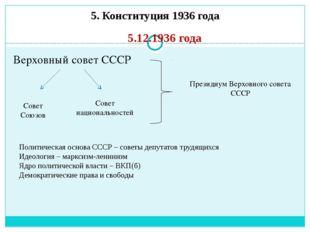 Домашнее задание: Параграф 25, графа «Учимся быть историками», 2 вопрос письм