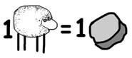 http://matsievsky.newmail.ru/sys-schi/images/sheeps.jpg