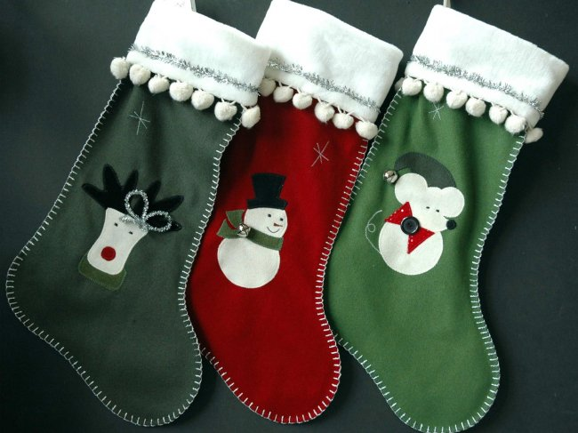 http://lol54.ru/uploads/posts/2011-01/thumbs/1294303811_christmas_stockings.jpg