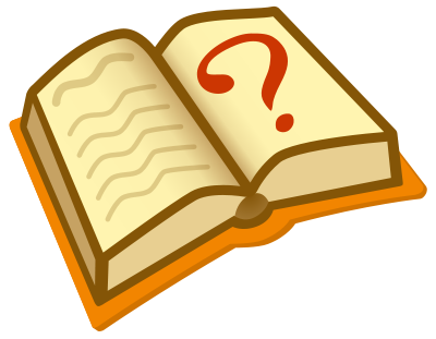 400px-Question_book-new