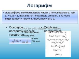 Механика и физика Интенсивность звука (децибелы) оценивается также уровнем ин