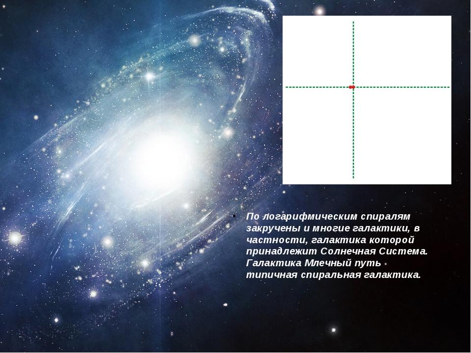 """Химия Водородный показатель, """"pH """",— это мера активности ионов водорода в ра..."""