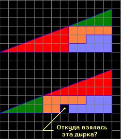 http://ya-student.kz/upload/imag_matemat/24.03.jpg