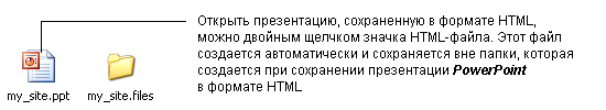hello_html_m485be954.png