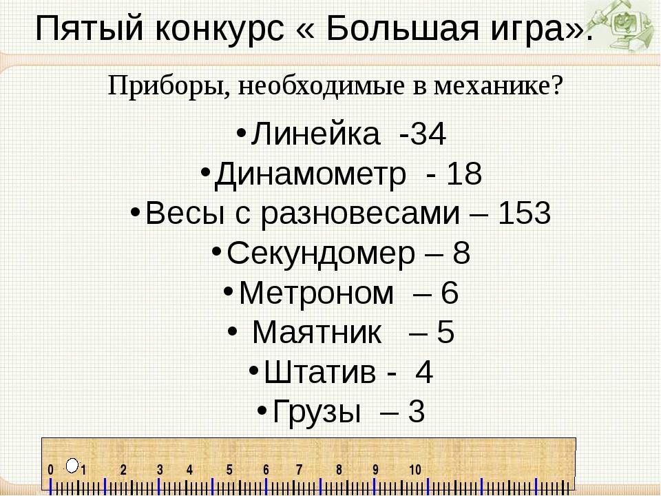 Список литературы к внеклассному занятию по физике: Н.Я. Якушевская «Повторен...