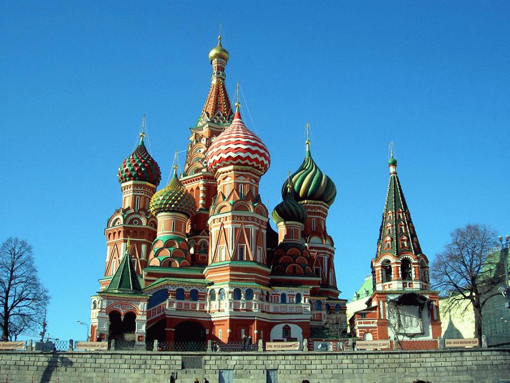 http://dv-bilet.ru/static/cms/sites/81/article_s/2/xr.gif