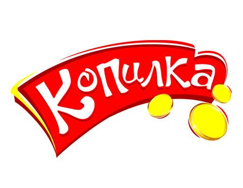 http://www.wiki.vladimir.i-edu.ru/images/f/f4/%D0%9A%D0%BE%D0%BF%D0%B8%D0%BB%D0%BA%D0%B0.jpg