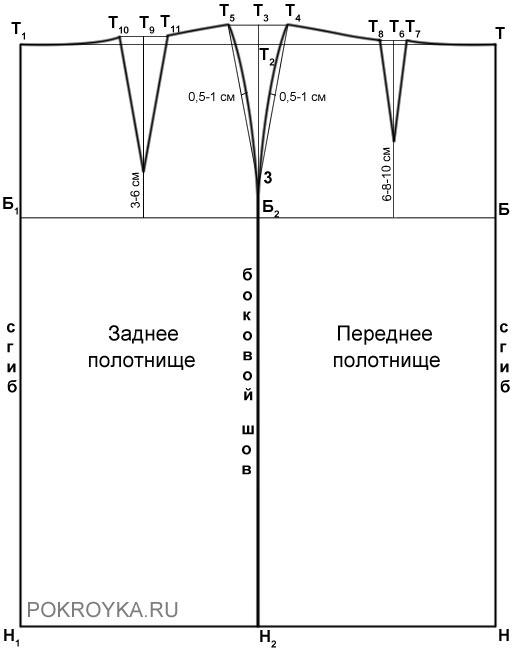 http://pokroyka.ru/wp-content/uploads/images/bazovuy.jpg