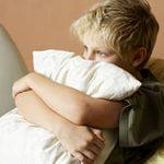 Как избавиться от страха - по здоровью - Газета Краснокамские зори