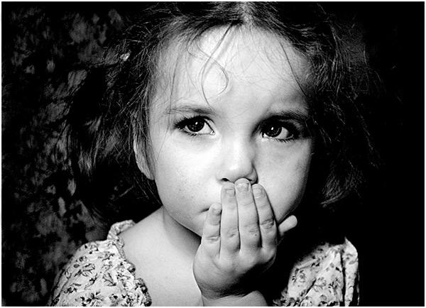 Советы взрослому, которые помогут предупредить нежелательные формы поведения ребенка