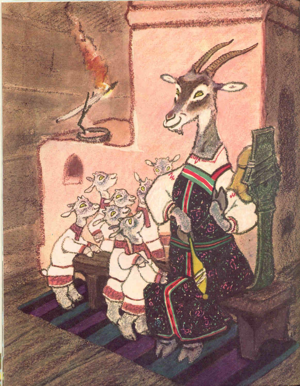 http://evgenii-rachev.narod.ru/books/WaSK/WaSK_p2.jpg