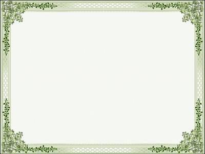 C:\Documents and Settings\User\Рабочий стол\2015-16 ЗДВР\фоны для презентаций\55529123.jpg