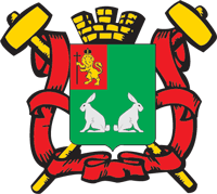 https://upload.wikimedia.org/wikipedia/commons/8/88/Coat_of_Arms_of_Kovrov_%28Vladimir_oblast%29.png