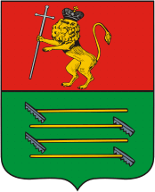 https://upload.wikimedia.org/wikipedia/commons/9/99/Coat_of_Arms_of_Sudogda_%28Vladimir_oblast%29_%281781%29.png