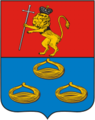https://upload.wikimedia.org/wikipedia/commons/thumb/2/2a/Coat_of_Arms_of_Murom_%28Vladimir_oblast%29_%281781%29.png/95px-Coat_of_Arms_of_Murom_%28Vladimir_oblast%29_%281781%29.png