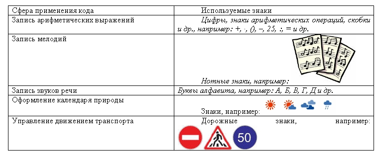 http://www.metod-kopilka.ru/pics/bos4.jpg
