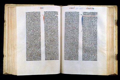 книга - 1-й или начало 2 века нашей эры