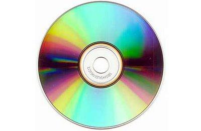 Жесткий диск - настоящее время