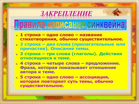 hello_html_4d92d67b.png