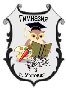 C:\Documents and Settings\Admin\Рабочий стол\герб.jpg