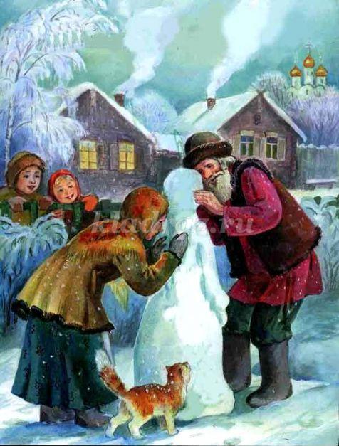 http://kladraz.ru/upload/blogs/2501_527a9041816fa931906a7a9c78bee02e.jpg