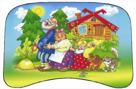 http://kladraz.ru/upload/blogs/2501_2bc2e7e072dc8b629541a46289dce477.jpg