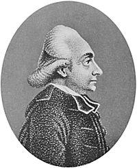 https://upload.wikimedia.org/wikipedia/commons/thumb/4/43/Joseph_Hilarius_Eckhel_-_Imagines_philologorum.jpg/200px-Joseph_Hilarius_Eckhel_-_Imagines_philologorum.jpg