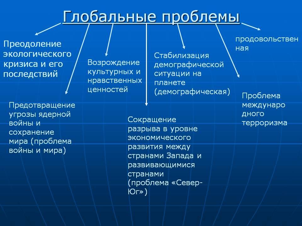 hello_html_6bd57a0d.jpg