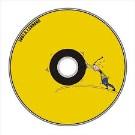 Картинки по запросу диск